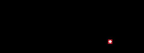 Pontresina