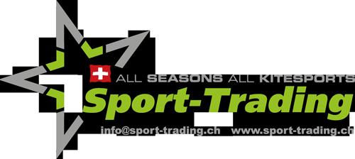 sporttrading