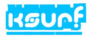 KSURF_LOGO