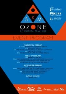 OSKM-Poster2