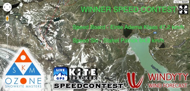 Winner_SpeedContest