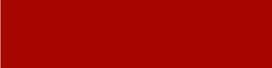 windyty_logo